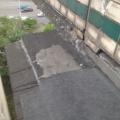 Отзыв о Компания «4 этаж», Киев: Балкон с выносом