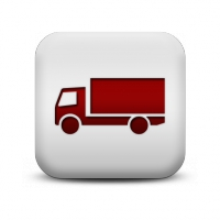 Онлайн тренинг по транспортной логистике от Светланы Кощий