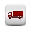 Онлайн тренинг по транспортной логистике от Светланы Кощий отзывы