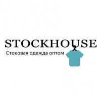 stockhouse.in.ua
