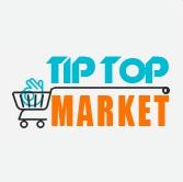 Tiptopmarket