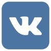 ВКОНТАКТЕ - социальная сеть VK.com