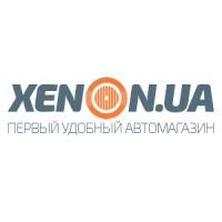 xenon.ua