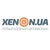 xenon.ua отзывы