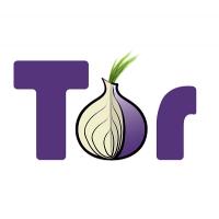 Браузер ТОР (Tor Browser)