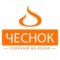Интернет-магазин Чеснок