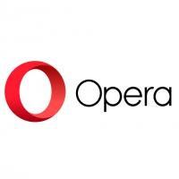 Opera, браузер