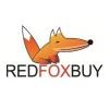 RedFoxBuy, интернет-магазин