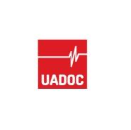 uadoc.com.ua