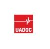 uadoc.com.ua отзывы
