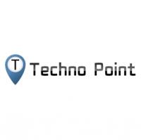 Интернет-магазин бытовой техники technopoint.com.ua