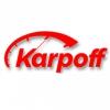 karpoff.com.ua отзывы