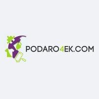 Podaro4ek.com