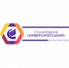 """СтоматЦентр """"Університетський"""" отзывы"""