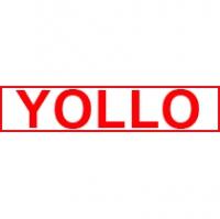 yollo.com.ua