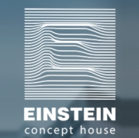 "ЖК ""Einstein concept house"""