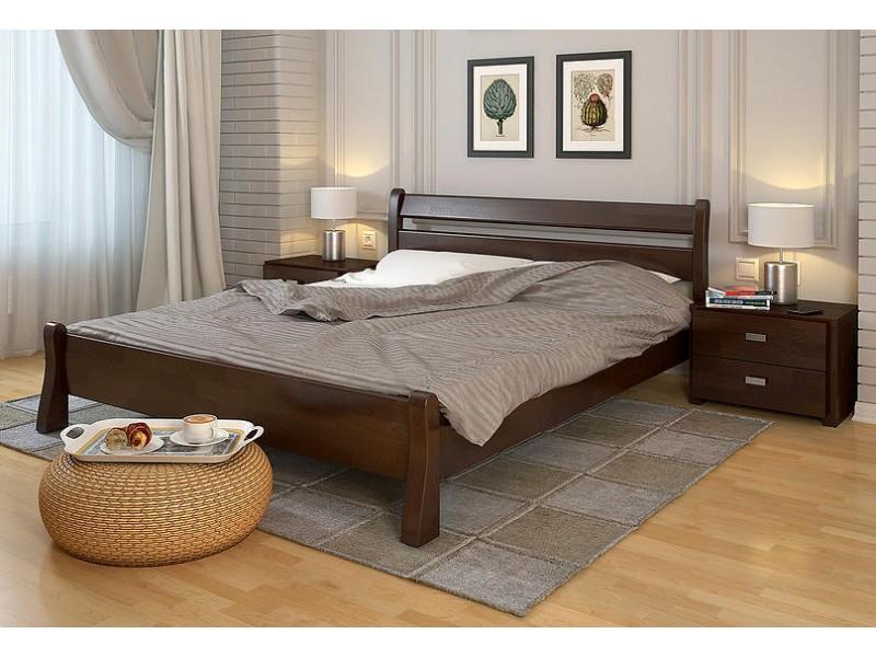"""Кровать """"Венеция"""" - Только посмотрите на дизайн"""