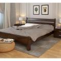 """Отзыв о Кровать """"Венеция"""": Только посмотрите на дизайн"""