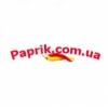 Paprik.com.ua