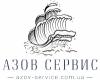 azov-service.com.ua, интернет-магазин кондиционеров