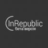 InRepublic (WEUA)