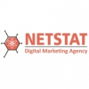 Netstat Marketing
