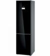 Холодильник BOSCH KGN 39 LB 35 U отзывы