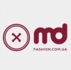 Интернет-магазин MD-Fashion отзывы