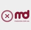 Интернет-магазин MD-Fashion