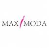 Интернет-магазин одежды MAXIMODA
