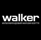 Walker, магазин обуви