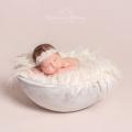 Фотограф новорожденных Вычегжанина Татьяна отзывы