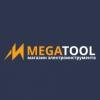 Интернет-магазин Megatool
