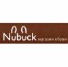 Интернет-магазин обуви Nubuck