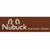 Интернет-магазин обуви Nubuck отзывы