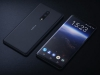 Nokia 9 отзывы