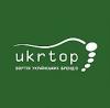 Обувь украинских брендов «УкрТоп»