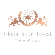 Global Sport Invest