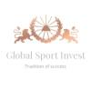 Global Sport Invest отзывы
