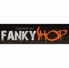 Интернет магазин обуви Fankyshop отзывы