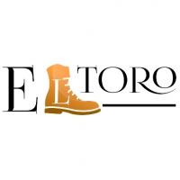 """Магазин обуви """"EL TORO"""""""