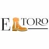 """Магазин обуви """"EL TORO"""" отзывы"""