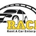 RACE, rent a car Enterprise отзывы