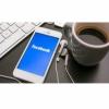 Spotifier (музыка в Facebook) отзывы