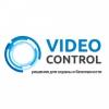 videocontrol.com.ua отзывы