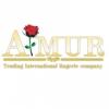 a-mur.com.ua, интернет магазин нижнего белья отзывы