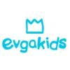 Интернет-магазин Евгакидс (evgakids)