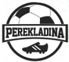 perekladina.com.ua