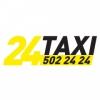 Такси 24 (Киев) отзывы