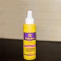 Противопаразитарный спрей Palladium Golden Defence для собак, кошек и грызунов отзывы